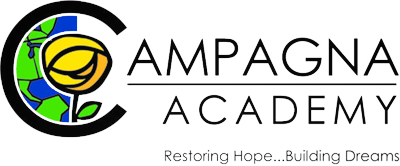 Campagna Academy